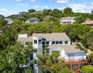 6011 Twin Valley Cove, Austin image