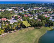 Lot 9 Indigo Loop, Miramar Beach image