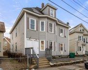 83-85 Aiken Ave, Lowell, Massachusetts image