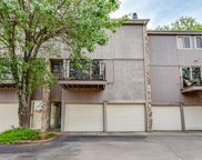 1856 Cherokee Bluff Drive, Knoxville image