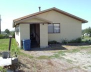 3803 Coulson Rd, Billings image