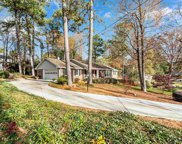 1486 Ragley Hall, Brookhaven image