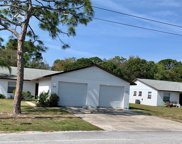 602 S Old County Road, Edgewater image