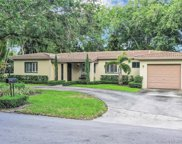 6626 Sw 63rd Ter, South Miami image