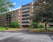 201 Grant St #407, Sewickley image
