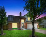 417 Steeplechase Dr, Georgetown image