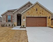 5524 Holloway Hill, McKinney image