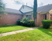 11323 Cabbot Cove Court, Tomball image