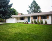 3515 S Woodward, Spokane Valley image