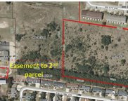 S Otsego Avenue Unit 6.63 acres, Gaylord image