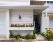 5222 S Russell Street Unit 23, Tampa image