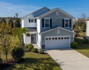 1098 Balmore Dr., Myrtle Beach image