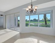 9311 Triana Ter Unit 92, Fort Myers image