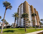 1621 Gulf Boulevard Unit 207, Clearwater image