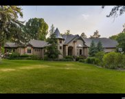 7700 S Forest Bend Dr E, Cottonwood Heights image