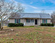 4021 Indian Creek Rd, Greenbrier image