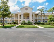 21350 Lancaster Run Unit 1422, Estero image