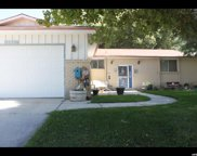 12381 S 2320  W, Riverton image