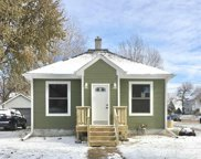 700 N Summit Ave, Sioux Falls image