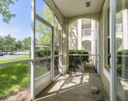 7801 POINT MEADOWS DR Unit 1110, Jacksonville image