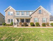 3030  Thorndale Road, Indian Trail image