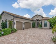 23272 Salinas  Way, Bonita Springs image