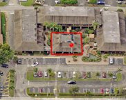 3000 N University Dr Unit #1A, Coral Springs image