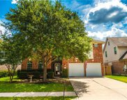 3813 Concord Dr, Round Rock image
