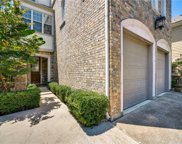 3415 W 6th Street, Fort Worth image