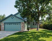 1116 Brittany Way, Highlands Ranch image