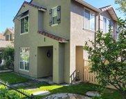 47     Paseo Vespertino, Rancho Santa Margarita image