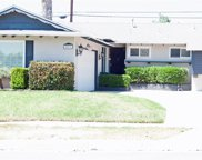 2571     Wilshire Avenue, La Habra image
