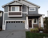 3024 S Christy's Crossing Dr, Federal Way image