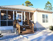 5601 State Highway 180 Unit 3401, Gulf Shores image