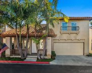 4031 Ivey Vista Way, Oceanside image