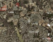 4620 & 4622 Sandy Camp Road, High Point image