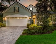 12154 Thornhill Court, Lakewood Ranch image