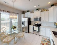 23047 Whimbrel  Circle, Indian Land image