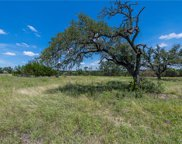 Lot 30 Redemption Ave, Dripping Springs image