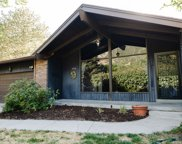 7714 S Mountain Estates Dr, Cottonwood Heights image