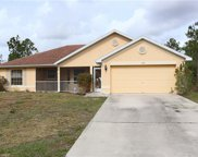 470 Willowbrook DR, Lehigh Acres image