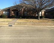 324 Wentwood Drive, Cedar Hill image