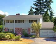 7328 192nd Place SW, Lynnwood image