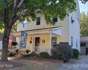 34 Academy  Avenue, Concord image