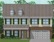 103 Hickory Park Court, Spartanburg image