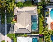 2161 NE 63rd Court, Fort Lauderdale image