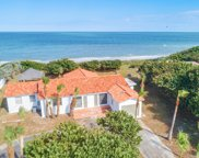 6565 S Highway A1a, Melbourne Beach image