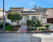 1005 Alamitos Creek Dr, San Jose image