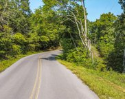 Black Oak Ridge Rd., Sevierville image