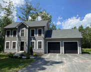 110 Lord Hill Road, Rindge image